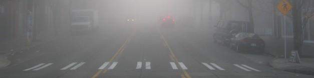 Dense_Seattle_Fog