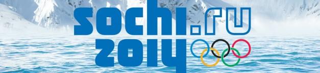 how_to_watch_sochi_2014_stream_online