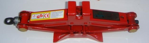 1pcs-lot-galvanized-red-color-car-jack-hand