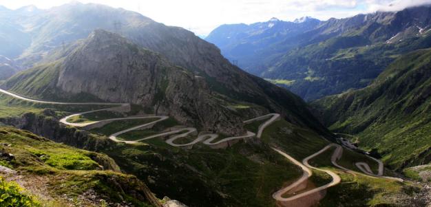 20100615-roads17