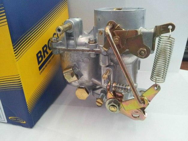 carburador-fusca-solex-simples-1300-74-brosol-novo-14658-MLB210546715_830-F