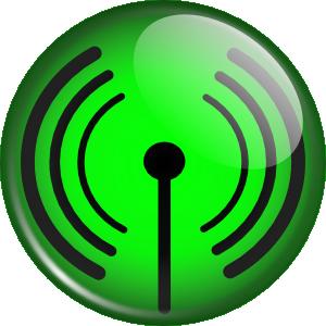 1208185285896971921coredump_Glassy_WiFi_symbol.svg.med
