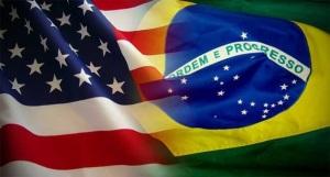 brasil-usa