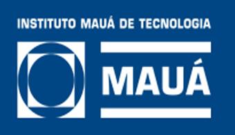 maua_logo