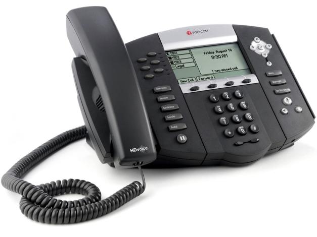 business-phone (1)