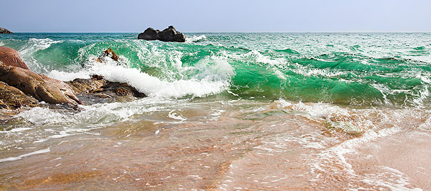 WorldOceansDay-event-620x275-web-OLD