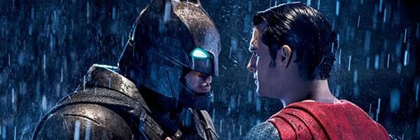 batman-v-superman-dawn-of-justice-slice-05-600x200